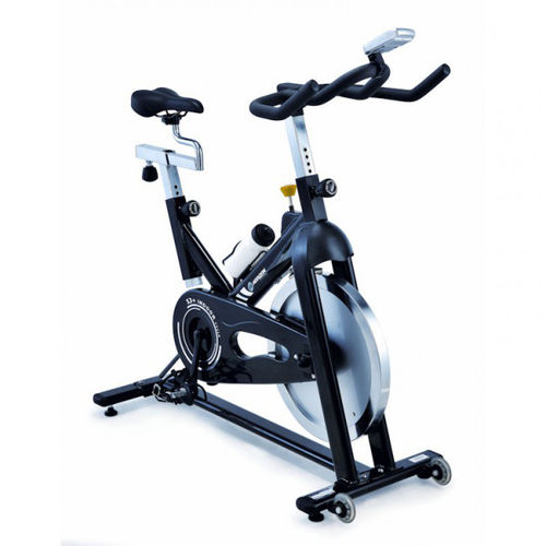 HORIZON SPIN BIKE S3 PLUS