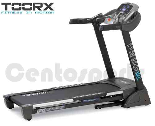 TOORX TRX CONNECT HRC