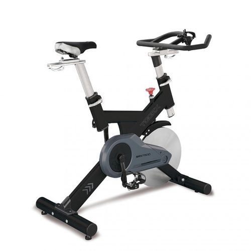 TOORX INDOOR CYCLE SRX 7500