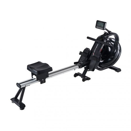 JK FITNESS VOGATORE RICHIUDIBILE 5074+ RIC CARDIO  WIRELESS