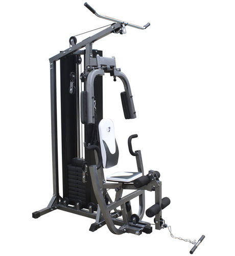 GETFIT FORCE ST 5000