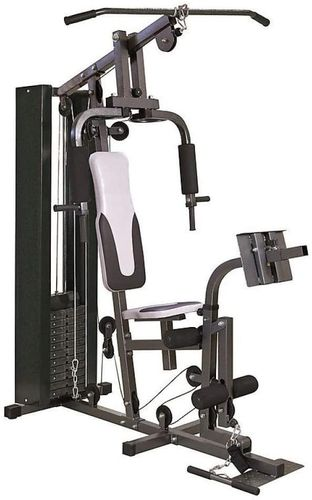 GETFIT FORCE ST 3300
