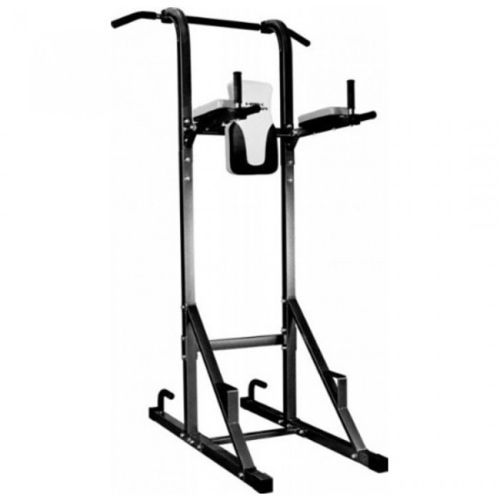GETFIT FORCE TOWER  BOXE 2